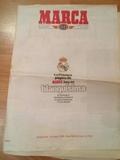 diario marca y mundo deportivo - foto