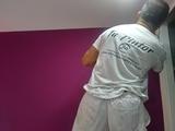 pintores en cartagena - foto