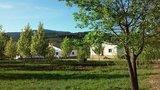 casa rural - foto