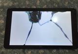 Piezas Tablet Woxter QX93 - foto