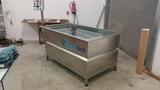 Venta de maquinaria de hidroimpresion - foto