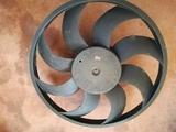 Electro ventilador fiat stilo - foto