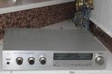 amplificador philips f 4212 - foto