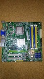 placa 775 pc mcp7am01 - foto