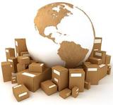Envios de paqueterÍa econÓmicos - foto