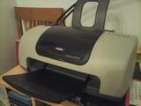 Impresora Epson Stilus C44 Plus. - foto