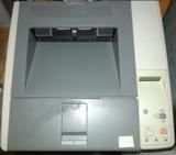 Impresora Láser HP - foto
