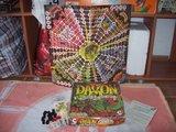 Dagon contra hechicero reinos negros - foto