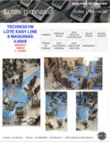 technogym lote easy line - foto