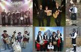 Gaiteros y grupos música celta bodas BCN - foto
