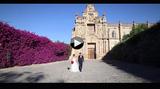Su boda a Bajo coste! - foto