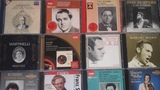 Cd opera y Clasica 50 cds - foto