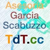 TARJETAS TRANSPORTE SOCIEDADES - foto