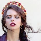 Maquilladora Sabadell - foto