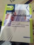 TRATADO DE CONTABILIDAD - foto