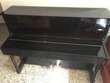Piano Lauper - foto