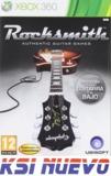Videojuego RoskSmith para Xbox 360 - foto