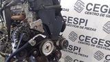 Motor fiat ducato 2.3 jtd - foto