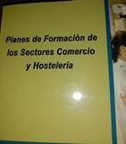 FORMACIÓN COMERCIO, HOSTELERÍA Y TURISMO - foto
