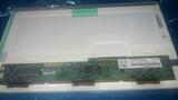 LCDpara SONY VAIO PCG-21313L PCG-21313M - foto