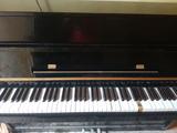 Piano Clasico - foto