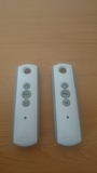 mandos Telis 1 rts somfy a 25 euros - foto
