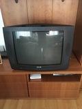 Vendo tv philipis - foto