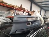 Parachoques frontal BMW e 46 - foto
