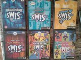 6 Expansiones de los Sims 1 - foto