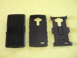 Funda carcasa protectora nueva LG G4 - foto