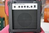 Amplificador guitarra elÉctrica 15w - foto