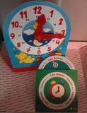 Educa- juguem a les hores-de 5 a 6 aÑos - foto