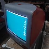 Para coleccionistas:El primer iMac ,1998 - foto