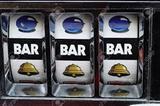 instalaciones de maquinas en cafeterias. - foto