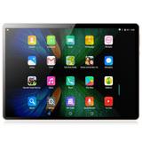Tablet 10.1 pulgadas. 32 GB - foto