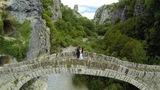 Grabacion de bodas drone - foto