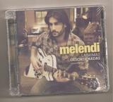 MELENDI CD PRECINTADO
