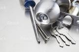 Cerrajeros benidorm 24h 625212586 - foto