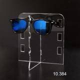Expositor 3 gafas desmontable - foto