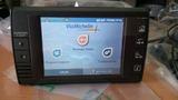 GPS vía michelin - foto