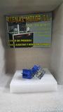 Resistencia electro ventilador - foto