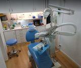 Urgencias dentales.Barcelona - foto