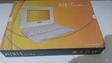 Airis Kira series N7000 - foto