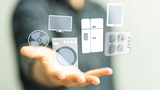 Tecnico de electrodomesticos - foto