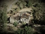 Casas  Rurales en Jaen - Mesoncillo NEO - foto