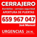 Cerrajeros vinaros 24h urgente - foto