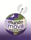 REPARAMOS TV TELEVISORES - foto