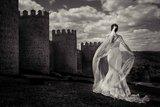 Su boda creativa low cost - foto