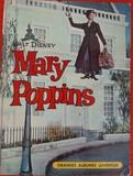 WALT DISNEY MARY POPPINS EN ESPAÑOL - foto