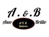 A &B  limpieza - foto